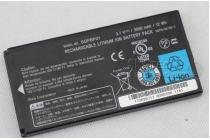 Фирменная аккумуляторная батарея  3080mah SGPBP01 на планшет Sony Xperia Tablet P1 SGPT211CN/SGPT212/SGPT213JP + инструменты для вскрытия + гарантия