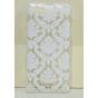 Фирменная роскошная задняя панель-чехол-накладка с расписным узором для Sony Xperia M1/Xperia M Dual С1905 про..