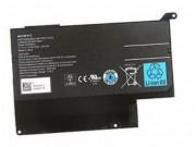 Фирменная аккумуляторная батарея  5000mah SGPBP02 на планшет Sony Xperia Tablet S SGPT120/SGPT131/SGPT132/SGPT..