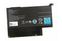 Фирменная аккумуляторная батарея CS-SPT121SL 6000mAh на планшет Sony Xperia Tablet S1 SGPT114RU/SGPT112RU/SGPT111RU + инструменты для вскрытия + гарантия