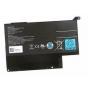 Фирменная аккумуляторная батарея CS-SPT121SL 6000mAh на планшет Sony Xperia Tablet S1 SGPT114RU/SGPT112RU/SGPT..