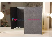 Чехол-обложка для Sony Xperia Tablet Z SLIM черный полиуретановый..