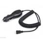Зарядное для автомобиля для Sony Xperia Tablet Z..