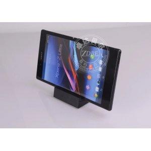 Sony XPeria E C1505 прошивка скачать - картинка 3