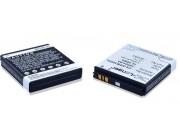 Усиленная батарея-аккумулятор большой ёмкости 3400mAh для телефона Sony Xperia ZR /ZR LTE C5502/C5503 + задняя..