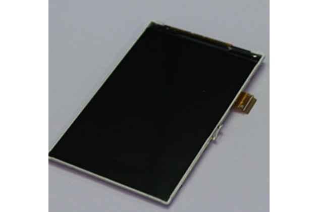 Фирменный LCD-ЖК-сенсорный дисплей-экран-стекло с тачскрином на телефон Sony Xperia tipo dual ST21i + гарантия