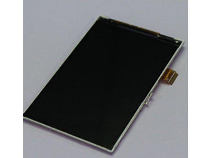 Фирменный LCD-ЖК-сенсорный дисплей-экран-стекло с тачскрином на телефон Sony Xperia tipo dual ST21i + гарантия..