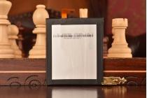 Фирменная аккумуляторная батарея 2500mAh для телефона Sony Xperia C3/C3 Dual Sim D2533/D2502  S55T/S55U  + гарантия