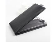 Фирменный оригинальный вертикальный откидной чехол-флип для Sony Xperia C5 Ultra / C5 Ultra Dual E5533 E5563/ ..