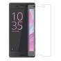 Фирменная оригинальная защитная пленка для телефона Sony Xperia X Performance/ X Performance Dual 5.0