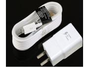 Фирменное оригинальное зарядное устройство от сети для телефона Sony Xperia X Performance/ X Performance Dual ..