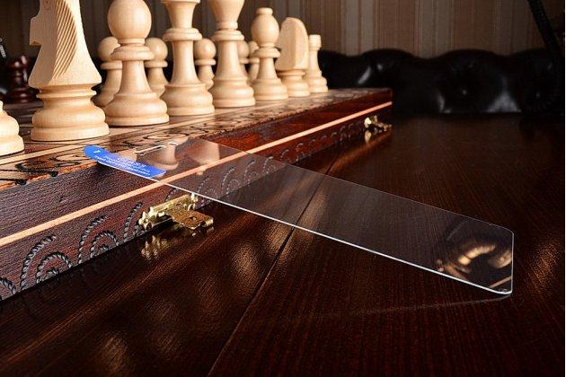 """Фирменное защитное закалённое противоударное стекло премиум-класса из качественного японского материала с олеофобным покрытием для Huawei Honor 6C 5.0"""" (DIG-AL00)/Huawei Enjoy 6S / Nova Smart 5.0"""