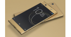 "Чехлы для Sony Xperia XA1 5.0"" (G3116 / 3112)"