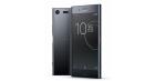 "Чехлы для Sony Xperia XZ Premium 5.5"" E5563"