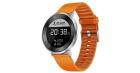 Умные смарт-часы Huawei Watch Fit и аксессуары к ним