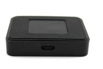 Фирменное оригинальное USB-зарядное устройство/док-станция для умных смарт-часов LG G Watch W100 + гарантия