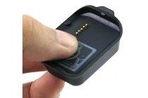 Фирменное оригинальное USB-зарядное устройство/док-станция для умных смарт-часов Samsung Gear 2 R380 + гарантия