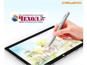 Фирменый оригинальный стилус  для планшета Teclast Tbook 12 Pro..