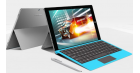 Чехлы для Teclast Tbook 16 Power