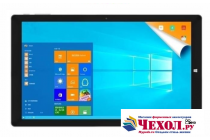 Фирменная оригинальная защитная пленка для планшета Teclast Tbook 16 Power / 16s глянцевая