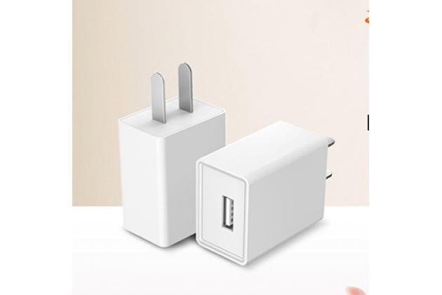 Фирменное оригинальное зарядное устройство от сети для планшета Teclast X80/P80H/X80 Plus/P80/X80 Pro+ гарантия