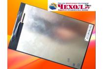 Фирменный LCD-ЖК-сенсорный дисплей-экран-стекло с тачскрином на телефон Teclast P80H/X80/X80 Plus/P80/X80 Pro черный + гарантия