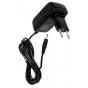 Фирменное оригинальное зарядное устройство от сети для teXet TM-9737W + гарантия..
