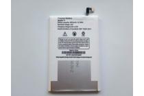 "Фирменная аккумуляторная батарея 4800mah на телефон ThL T7 5.5"" + инструменты для вскрытия + гарантия"