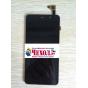 Фирменный LCD-ЖК-сенсорный дисплей-экран-стекло с тачскрином на телефон ThL W200