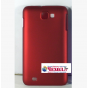 Фирменная задняя панель-крышка-накладка из тончайшего и прочного пластика для ThL W6