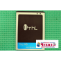 Фирменная аккумуляторная батарея 2000 mah на телефон  ThL W8 + инструменты для вскрытия + гарантия..