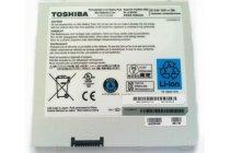 Фирменная аккумуляторная батарея  2030mahна планшет Toshiba Thrive 10.1 + инструменты для вскрытия + гарантия