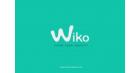 Чехлы для телефонов Wiko