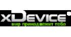 Чехлы для телефонов xDevice