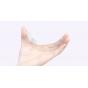 Фирменная оригинальная защитная пленка для телефона Xiaomi MI MIX 6.4