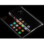 Фирменная ультра-тонкая пластиковая задняя панель-чехол-накладка для Xiaomi MI MIX 6.4