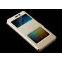 Фирменный чехол-книжка для Xiaomi MI MIX 6.4