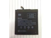 Фирменная аккумуляторная батарея 3210mah на телефон Xiaomi Mi 4S  + гарантия..