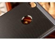 Задняя панель-крышка из тончайшего мягкого силикона для Xiaomi Mi 4S с матовой отделкой