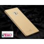 Фирменная задняя панель-крышка-накладка из тончайшего и прочного пластика для Xiaomi Mi Note 2