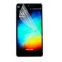 Фирменная защитная пленка для телефона Xiaomi Mi 4i матовая..