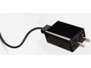 Фирменное оригинальное зарядное устройство от сети для телефона Xiaomi Mi5/Mi5s + гарантия..