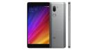 "Чехлы для Xiaomi Mi5s Plus 5.7"""