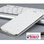 Фирменный чехол-книжка водоотталкивающий с мульти-подставкой на жёсткой металлической основе для Xiaomi Mi5s P..
