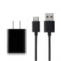 Фирменное оригинальное зарядное устройство от сети для телефона Xiaomi Mi5s Plus