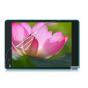 Фирменная оригинальная защитная пленка для планшета Xiaomi MiPad 2/3 7.9