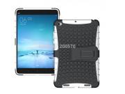 Противоударный усиленный ударопрочный фирменный чехол-бампер-пенал для Xiaomi MiPad 2/3 7.9