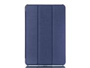 Фирменный умный тонкий легкий чехол для Xiaomi Mipad 2/3 7.9