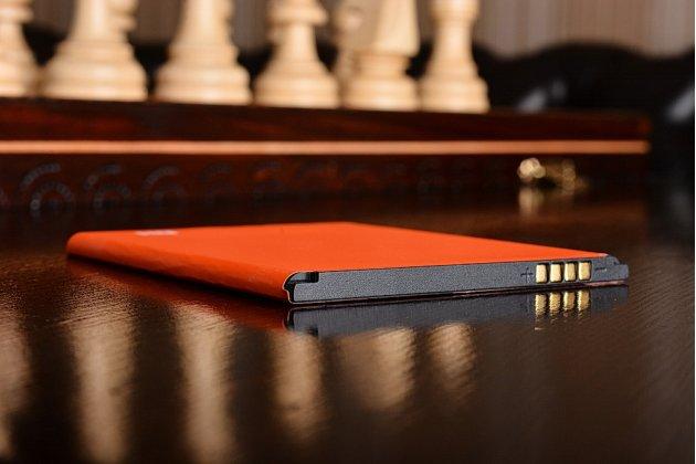 """Фирменная аккумуляторная батарея BM45 3020mah  на телефон Xiaomi Redmi Note 2/ Note 2 Prime 5.5"""" + гарантия"""