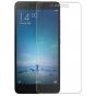 Фирменная оригинальная защитная пленка для телефона Xiaomi Redmi Note 2/ Note 2 Prime 5.5